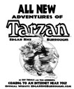 All New Adventures of Tarzan