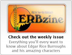 ERBzine