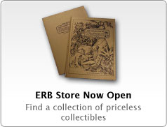 ERB Store