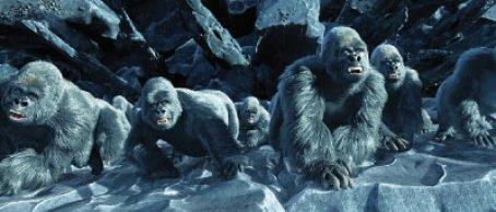 return-of-ape-man-film