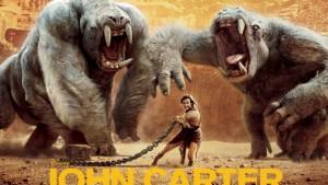 John-Carter-quad-poster-620x350
