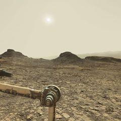 mars-panorama-1
