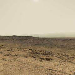 mars-panorama-2