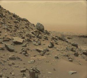 mars-rover-nasa