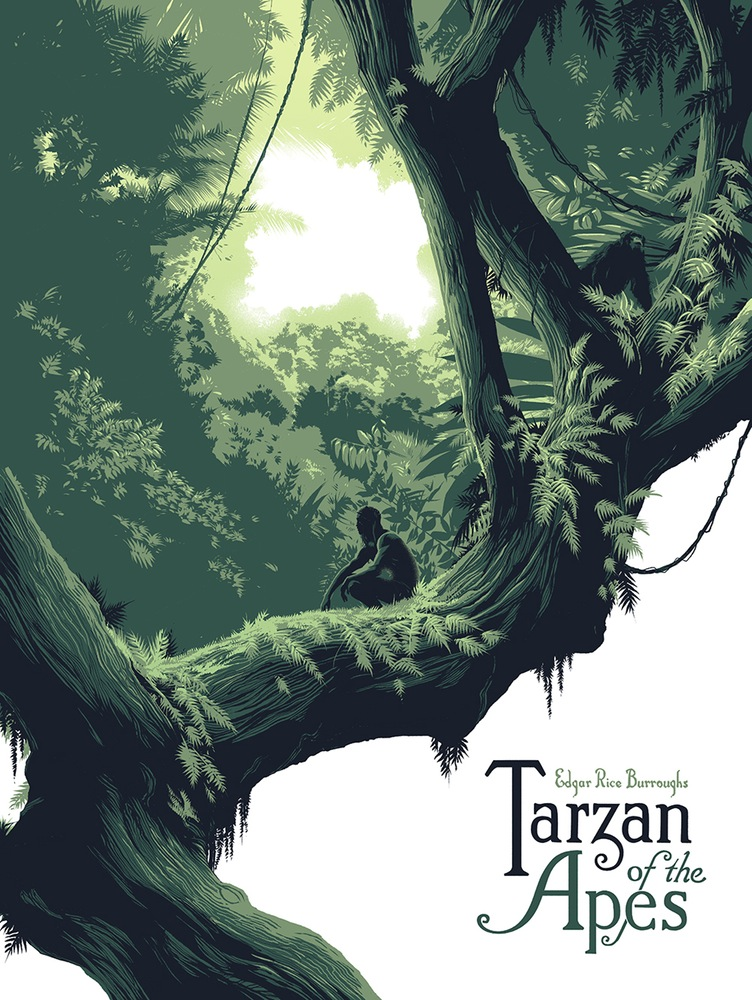 tarzan-of-the-apes-poster-1