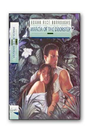 Marcia of the Doorstep